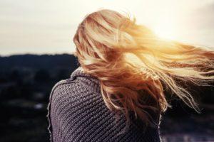 5 powerfull morning rituals